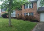 Foreclosed Home in Cheltenham 20623 FRANK TIPPETT RD - Property ID: 4040924761