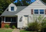 Foreclosed Home in Glen Burnie 21061 SHARON DR - Property ID: 4040938333