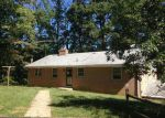 Foreclosed Home in Indian Head 20640 INDIAN HEAD AVE - Property ID: 4040939648