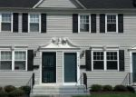 Foreclosed Home in Hyattsville 20785 KENT VILLAGE DR - Property ID: 4040959804
