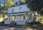 Foreclosed Home in Sanford 4073 CENTRAL AVE - Property ID: 4040971623