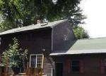 Foreclosed Home in Lebanon 04027 COLUMBUS CIR - Property ID: 4040976884