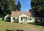 Foreclosed Home in Auburn 4210 SURREY LN - Property ID: 4040979954