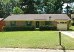 Foreclosed Home in Shreveport 71119 ROLLO CIR - Property ID: 4040985187