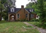 Foreclosed Home in Paducah 42001 N 25TH ST - Property ID: 4041004467