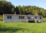 Foreclosed Home in Nancy 42544 HIGHWAY 2993 - Property ID: 4041006214