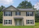 Foreclosed Home in Corbin 40701 LEMON RIDGE DR - Property ID: 4041011925