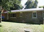 Foreclosed Home in Georgetown 40324 MCFARLAND DR - Property ID: 4041016285