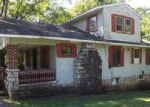 Foreclosed Home in Kansas City 66106 S 42ND ST - Property ID: 4041020678