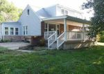 Foreclosed Home in Kansas City 66111 KANSAS AVE - Property ID: 4041030754