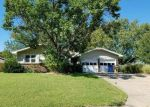 Foreclosed Home in Clearwater 67026 S 3RD ST - Property ID: 4041031623