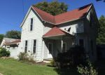 Foreclosed Home in Pleasantville 50225 N WASHINGTON ST - Property ID: 4041044768