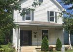 Foreclosed Home in Anderson 46016 W 3RD ST - Property ID: 4041048258