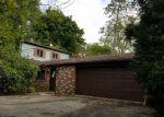 Foreclosed Home in Peru 46970 S 250 E - Property ID: 4041056589