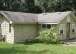 Foreclosed Home in Portage 46368 MARQUETTE RD - Property ID: 4041065343