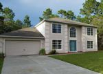 Foreclosed Home in Dunnellon 34433 W CITRUS SPRINGS BLVD - Property ID: 4041077609