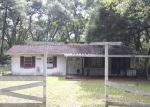 Foreclosed Home in Chiefland 32626 NW 137TH PL - Property ID: 4041091176