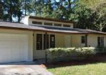 Foreclosed Home in Gainesville 32605 NW 45TH PL - Property ID: 4041092949
