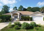 Foreclosed Home in Palm Coast 32164 PHILMONT LN - Property ID: 4041106969