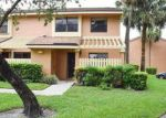 Foreclosed Home in Pompano Beach 33066 CARAMBOLA CIR N - Property ID: 4041117465