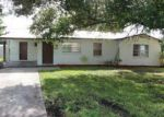 Foreclosed Home in Frostproof 33843 WALTER AVE - Property ID: 4041131933