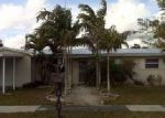 Foreclosed Home in Homestead 33030 SW 318TH TER - Property ID: 4041178788