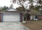 Foreclosed Home in Orlando 32818 WASSEE CT - Property ID: 4041191484