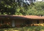 Foreclosed Home in Mobile 36606 MAURY DR - Property ID: 4041217320