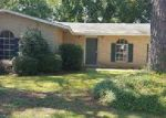 Foreclosed Home in Montgomery 36109 GLADE PARK LOOP - Property ID: 4041218640