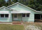 Foreclosed Home in Valley 36854 FRANCIS ST - Property ID: 4041227390