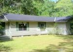 Foreclosed Home in Mobile 36611 BLACKFOOT ST - Property ID: 4041233984