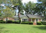 Foreclosed Home in Ashford 36312 MIDLAND ST - Property ID: 4041237921