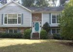 Foreclosed Home in Birmingham 35215 VILLAGE MILL RD - Property ID: 4041240985