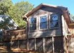 Foreclosed Home in Birmingham 35235 FRAN DR - Property ID: 4041241862