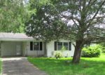 Foreclosed Home in Linden 36748 S DVORAK CIR - Property ID: 4041252808