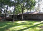 Foreclosed Home in Dothan 36303 N PARK AVE - Property ID: 4041255421