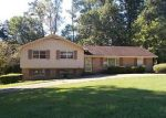 Foreclosed Home in Adamsville 35005 GAIL DR - Property ID: 4041256752