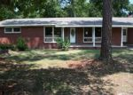 Foreclosed Home in Phenix City 36867 11TH ST - Property ID: 4041267248