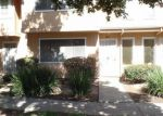 Foreclosed Home in Sacramento 95823 BAMFORD DR - Property ID: 4041282583