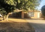 Foreclosed Home in Visalia 93292 E STAPP AVE - Property ID: 4041287395