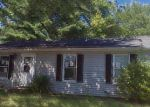 Foreclosed Home in Upper Marlboro 20772 HAVRE TURN - Property ID: 4041313680
