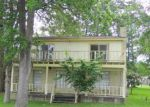 Foreclosed Home in Onalaska 77360 LAKEVIEW HBR - Property ID: 4041326828
