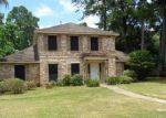 Foreclosed Home in Houston 77068 FALLING CREEK DR - Property ID: 4041336445