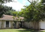 Foreclosed Home in Katy 77449 FALCON MEADOW DR - Property ID: 4041339518