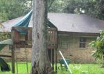 Foreclosed Home in New Caney 77357 MEXICAN JOHN RD - Property ID: 4041341260