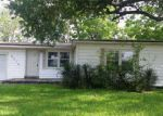 Foreclosed Home in Texas City 77590 28TH AVE N - Property ID: 4041342583