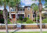 Foreclosed Home in Atlantic Beach 32233 E COAST DR - Property ID: 4041356151