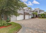 Foreclosed Home in Ponte Vedra Beach 32082 S ROSCOE BLVD - Property ID: 4041357473