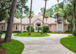 Foreclosed Home in Ponte Vedra Beach 32082 PLANTATION CIR S - Property ID: 4041358345