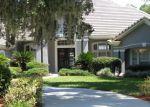 Foreclosed Home in Ponte Vedra Beach 32082 TWELVE OAKS LN - Property ID: 4041361864